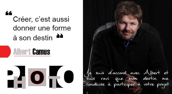 jerome-duval7