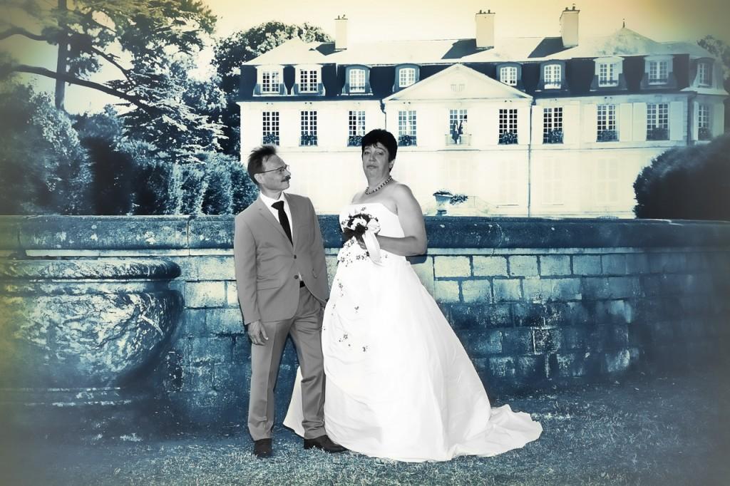 mariage flins 8