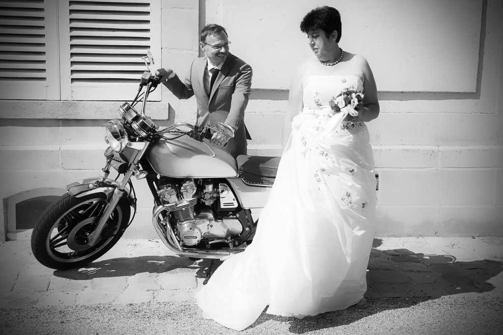 mariage flins 10
