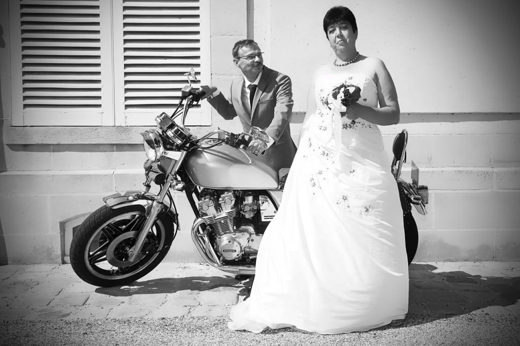 mariage flins 12