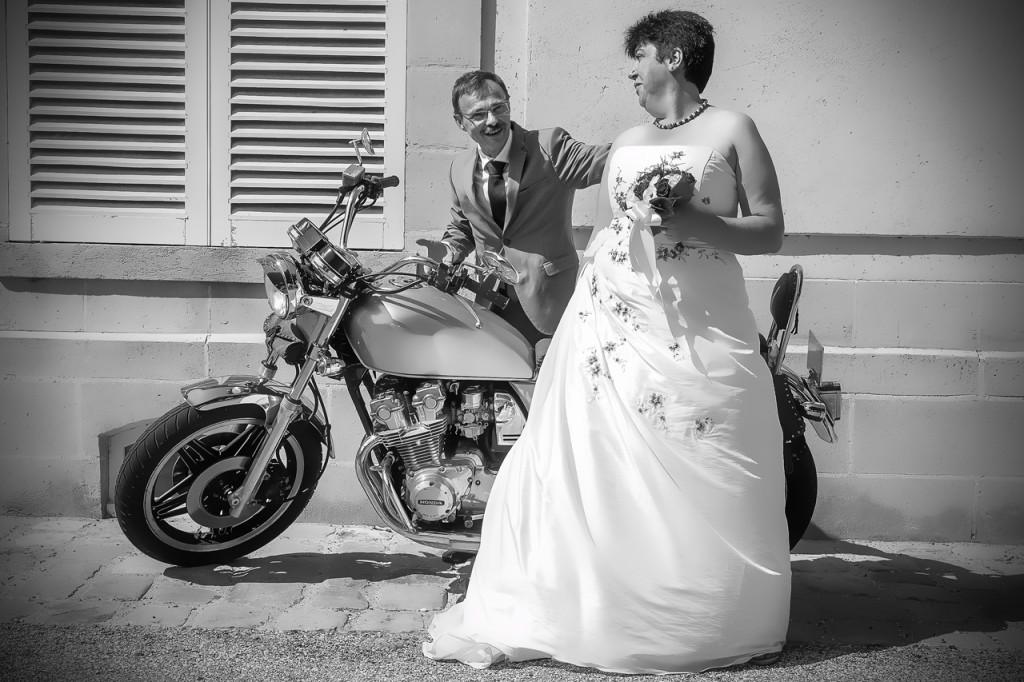 mariage flins 11