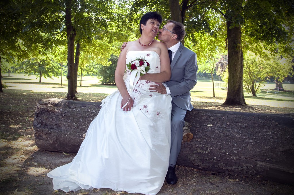 mariage flins 9