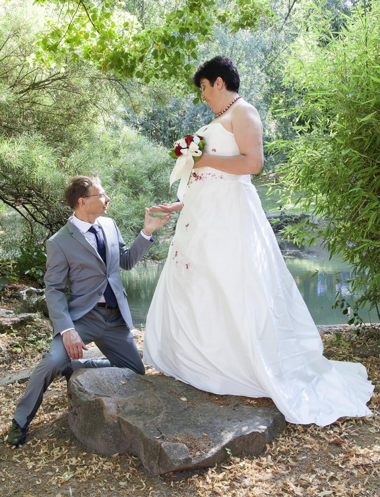 mariage flins 2