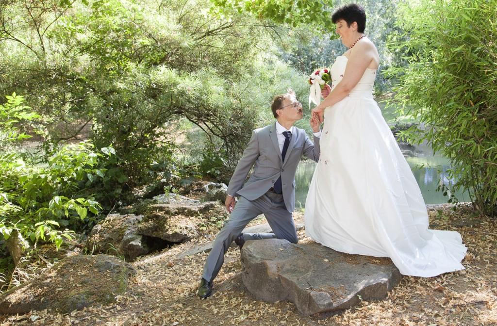 mariage flins 3