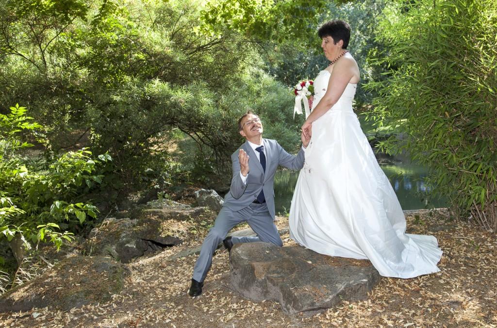 mariage flins 4