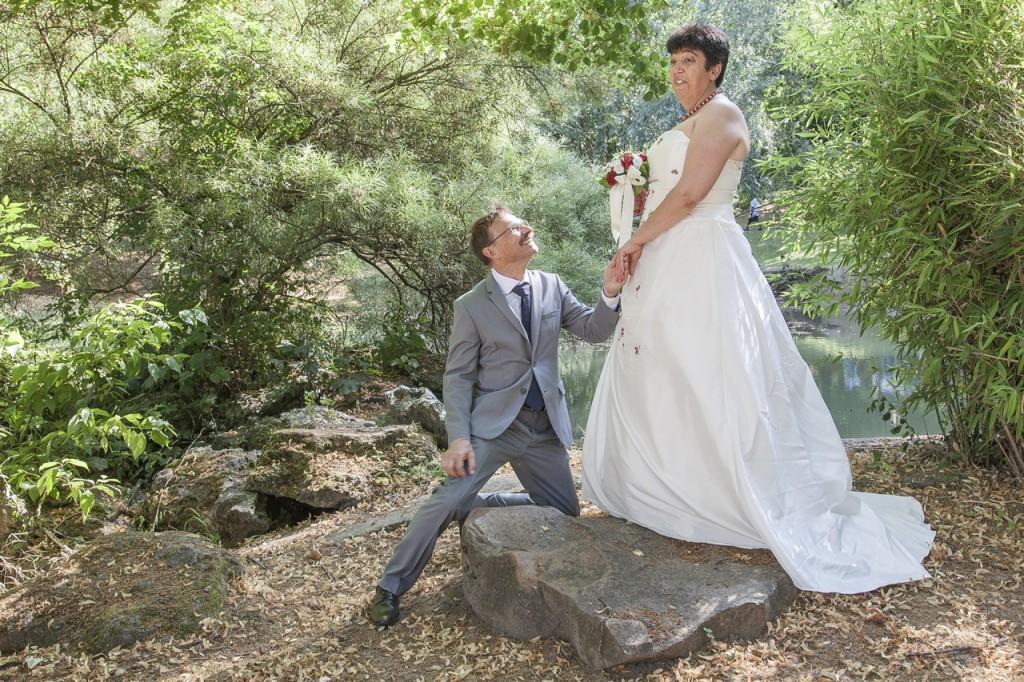 mariage flins 5