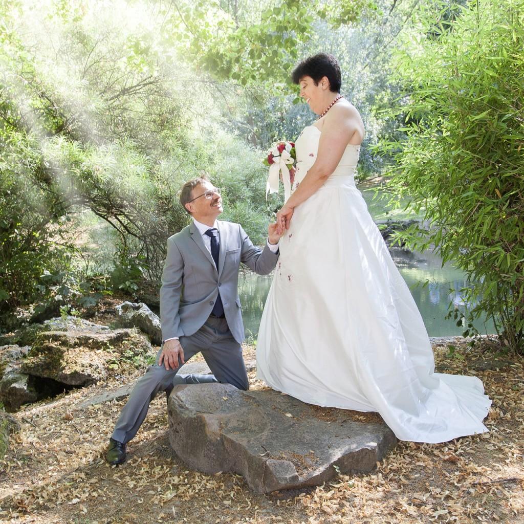 mariage flins 6