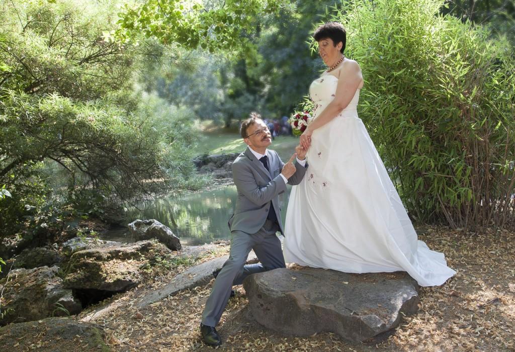 mariage flins 7