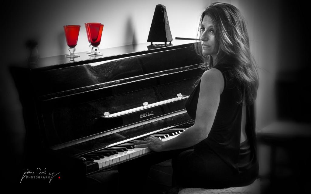 so piano