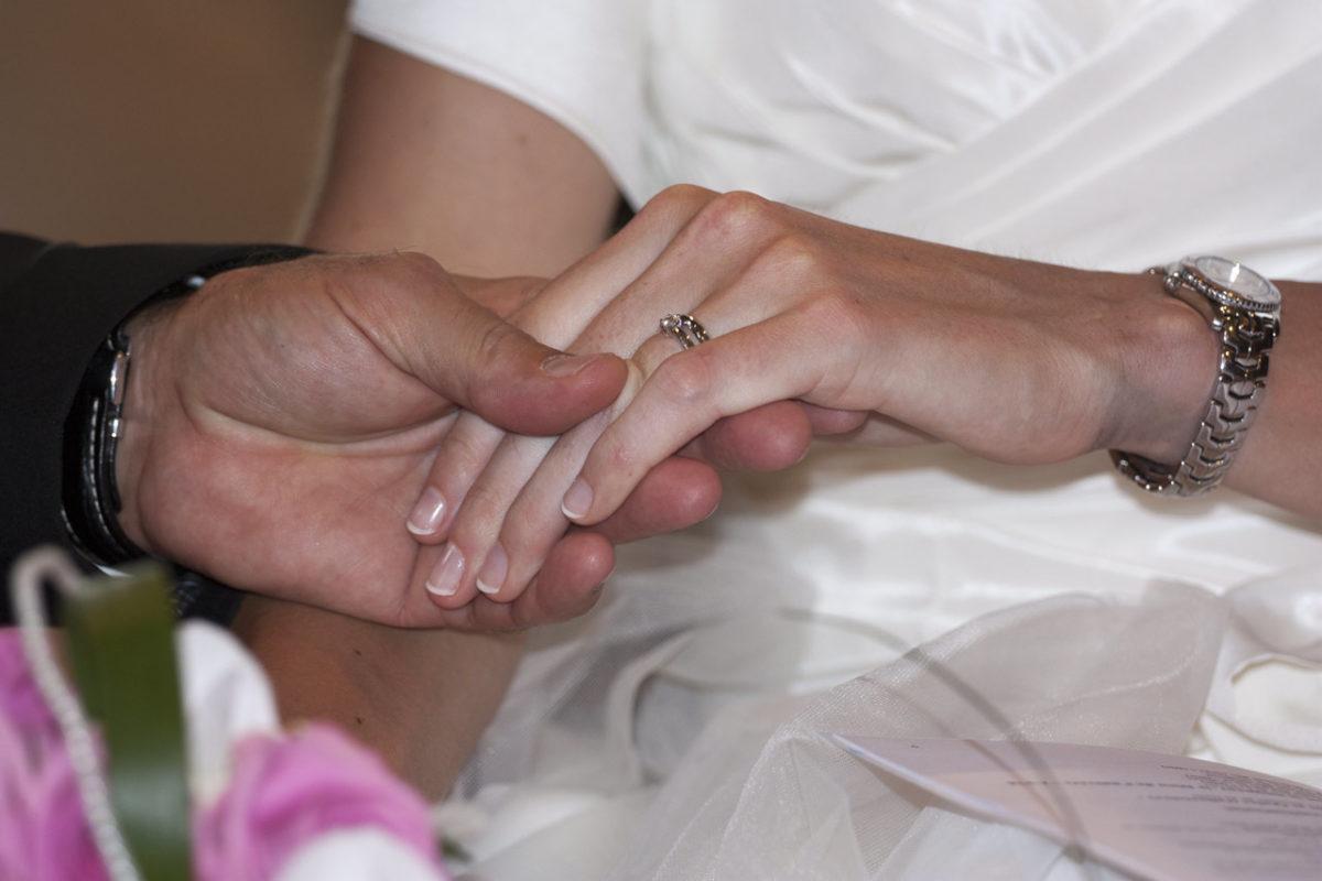 Preparatif Mariage 2014