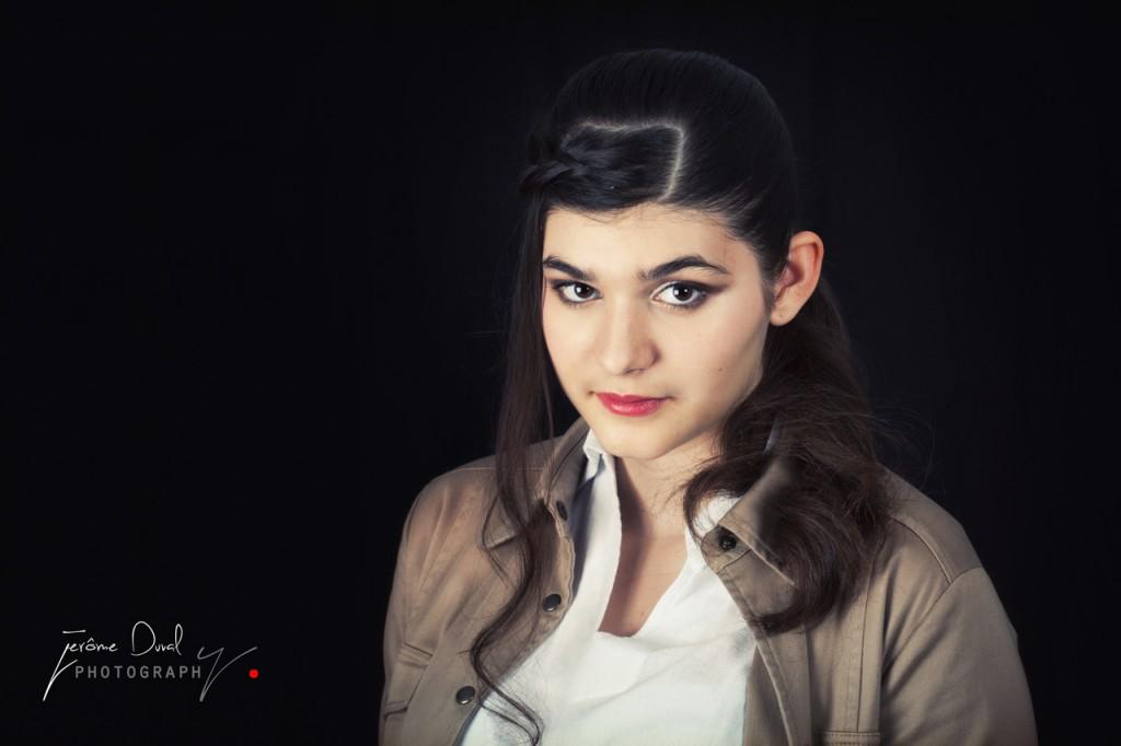 photographe rouen emma 15