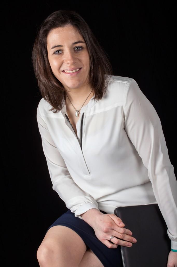 Aurélie ld consulting 2