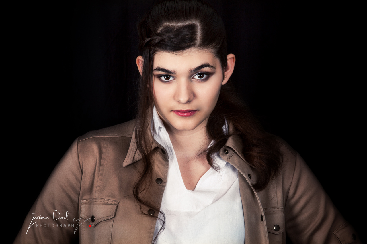 photographe-rouen-emma-portrait