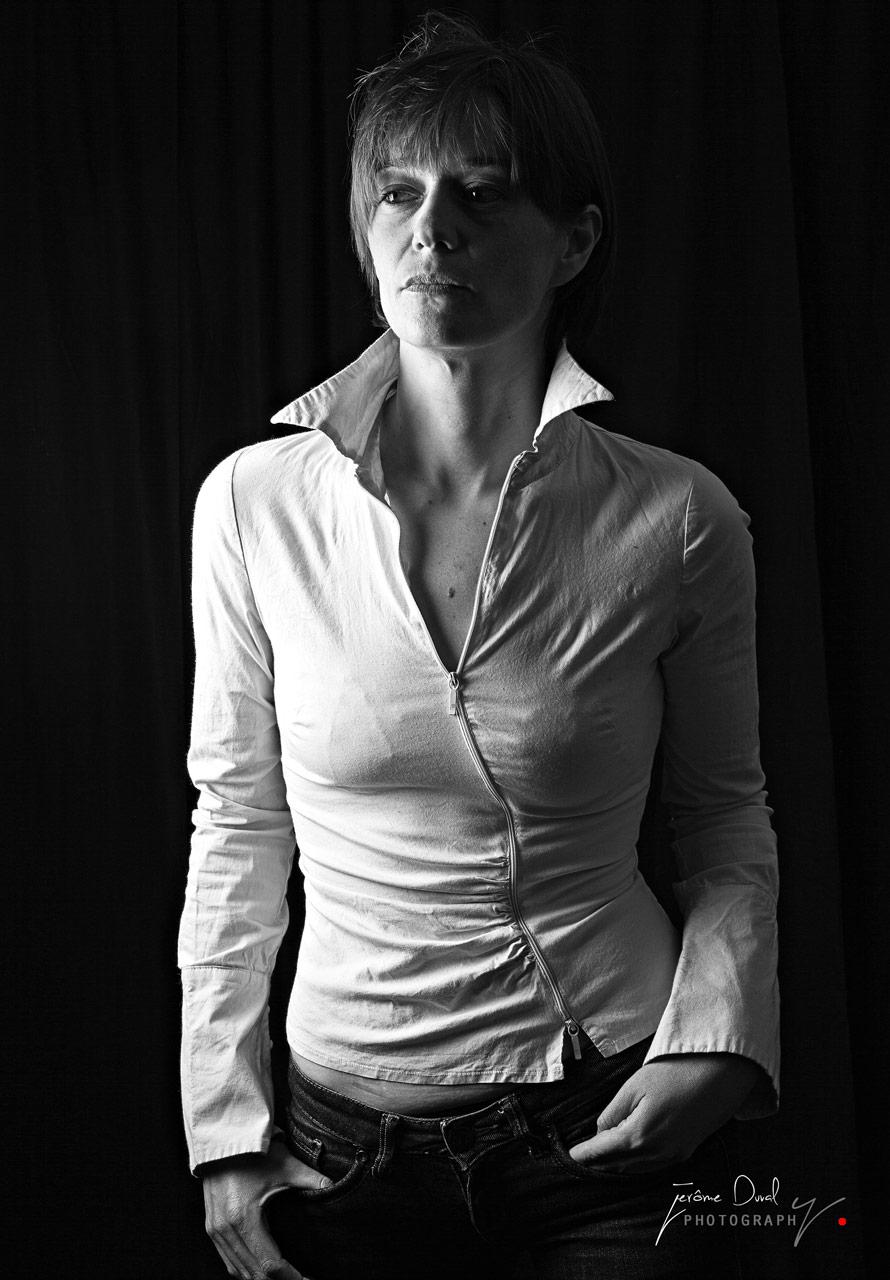 portrait-karine-photographe-jerome-duval-rouen