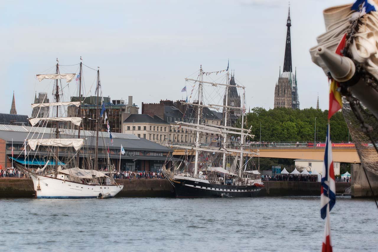 armada-2019-rouen-11