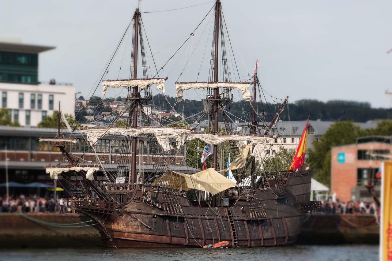 armada-2019-rouen-17