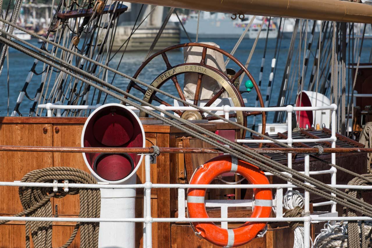 armada-2019-rouen-24