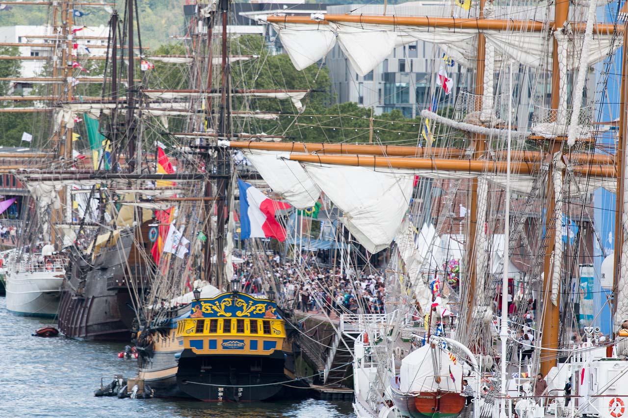 armada-2019-rouen-31