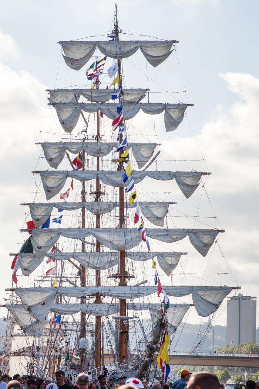 armada-2019-rouen-33