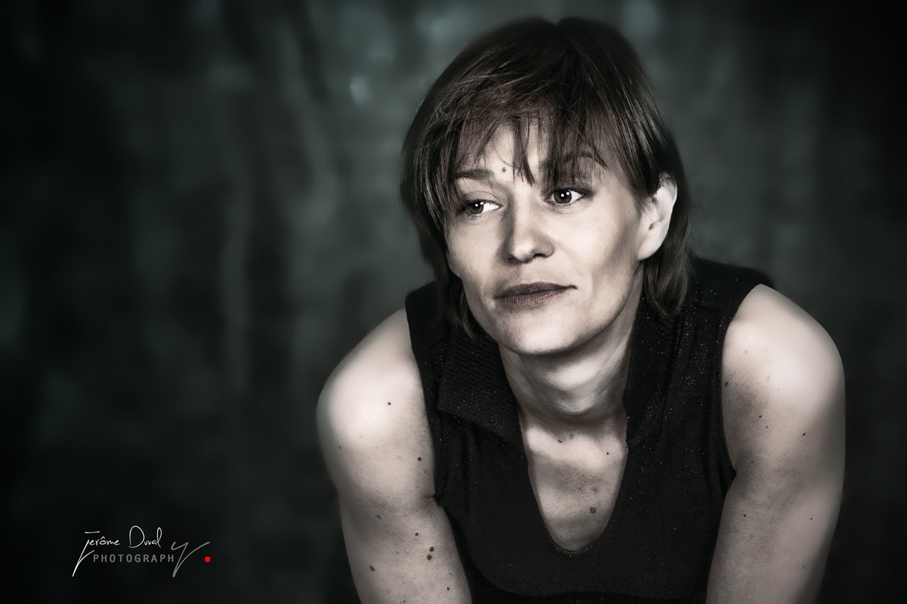 portrait-karine2